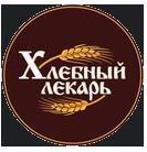 «Научно-производственное-торговое предприятие «Хлебный лекарь»