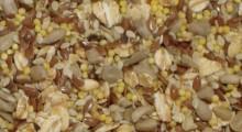 Смесь для отделки пищевых продуктов «ЭЛИТА»