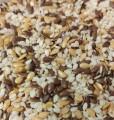 Смесь для отделки пищевых продуктов «ЛИРА»